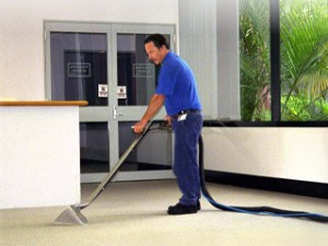 Carpet-cleaning-and-maintenance1